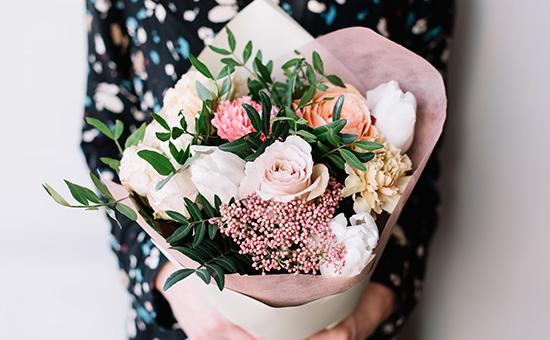 Abonnement floral pour livraison de fleurs à Seclin