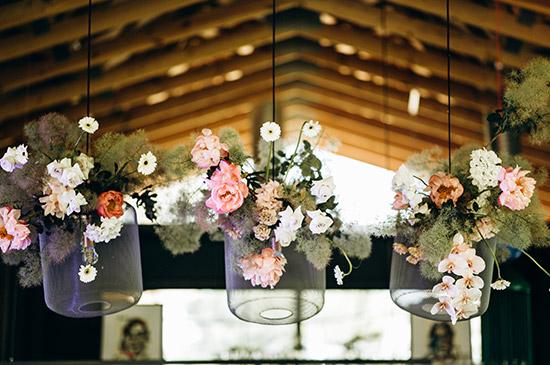 Fleuriste événementiel Seclin